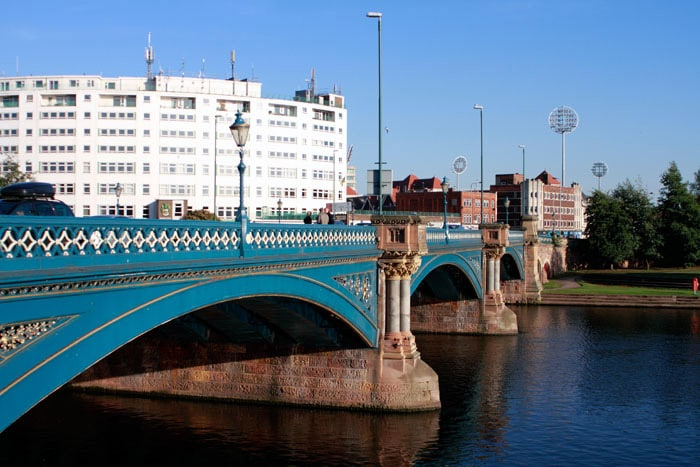 financial-advice-nottingham-contact-bg-riverfall-financial