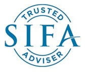 sifa-approved-financial-advisors-nottingham