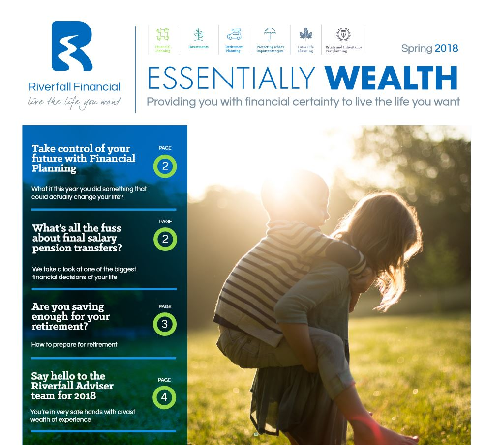 spring-2018-essentially-wealth-newsletter