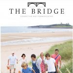 The Bridge Summer 2019