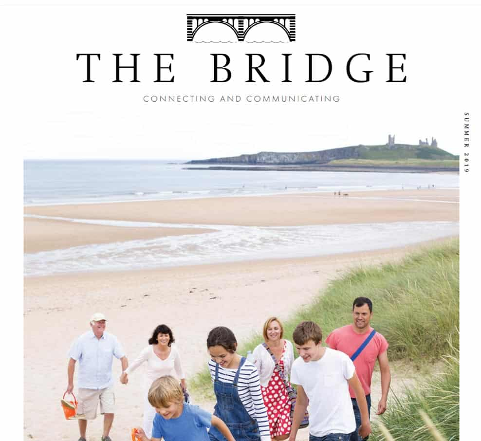 the-bridge-summer-2019-riverfall-financial